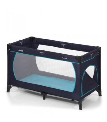 transat winnie l 39 ourson noir rayures multicolors. Black Bedroom Furniture Sets. Home Design Ideas