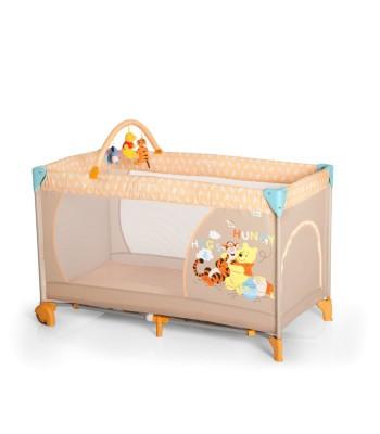 boutique pour b b et enfant modaloo. Black Bedroom Furniture Sets. Home Design Ideas