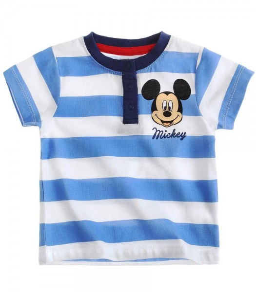 Disney Mickey tee shirt bébé